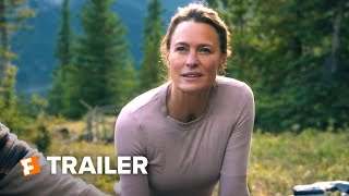 Land Trailer #1 (2021) | Movieclips Trailers