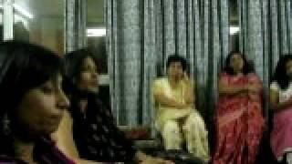 Rookee 1983 Reunion - hai tujhe bhi ijazat.AVI