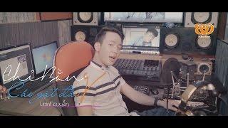 Download Chỉ Bằng Cái Gật Đầu - Yan Nguyễn [MVOFFICIAL] Mp3