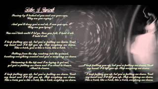 Remembering Apollo - 2012 - Niobe