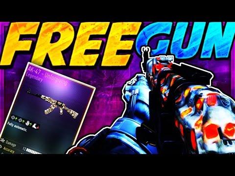 ak 47 game free