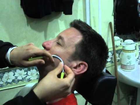 T rkisches hamam dortmund imagefilm 2012 full hd doovi - Bagno turco gay ...