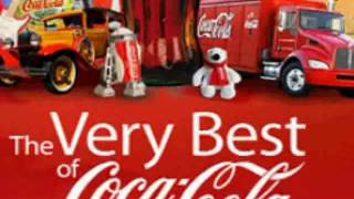 Profericardito Marketing secion historia COCA COLA .mp4 Thumbnail
