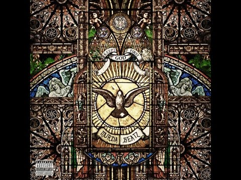 Murda Beatz & Ty Dolla $ign - 9 Times Out Of 10 (Keep God First)