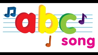 ABC Song Nursery Rhymes,Kids Song,Children Singing,Rejana Singing