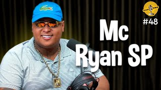 MC RYAN SP  - Podpah #48