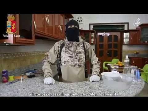 Inneggiava al Jihad con Telegram: minore identificato dalla Postale a Trieste