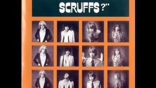 The Scruffs, Wanna Meet The Scruffs (1977 FULL LP.)