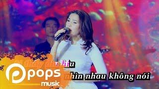 Hạ Buồn - Thùy Dương [Karaoke] - Thùy Dương
