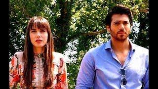 Полнолуние / Dolunay 11 серия Анонс 2 на русском языке, турецкий сериал