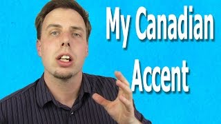 canadian and american accents   natural english pronunciation
