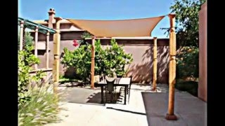 Villa d'exception 290 m² - A VENDRE - Route de Ouarzazate - Marrakech - Réf : V0035CH