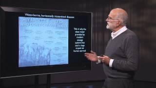 5.1 Pathogen Evolution: Virulence