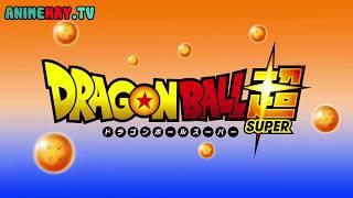 Dragon Ball Super Tập 131 Vietsub preview