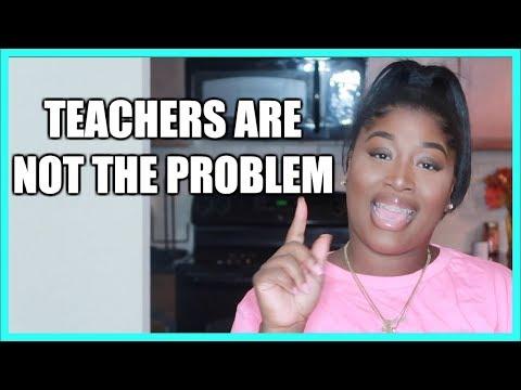 I DON'T THINK DJ ENVY GET IT! | PUBLIC SCHOOL VS PRIVATE SCHOOL