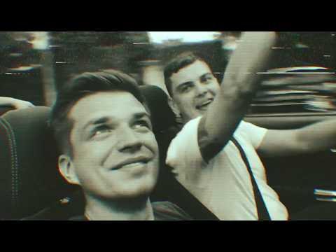 Radistai DJs feat. Oscar Merner  - We Lived (Official Video)