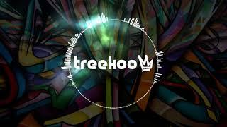 Limpia Parabrisas (Treekoo VIP Edit)