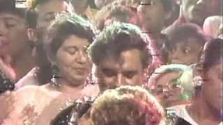 JUAN GABRIEL - NO TENGO DINERO - ME HE QUEDADO SOLO - SERA MAÑANA - NO SE HA DADO CUENTA