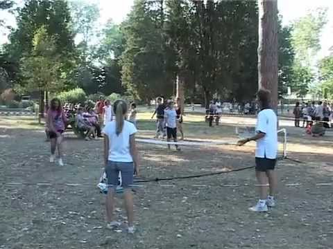 Gioca lo Sport 2011 – UISP Firenze