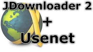 Mit dem JDownloader 2 aus dem Usenet laden (Premiumize.me)