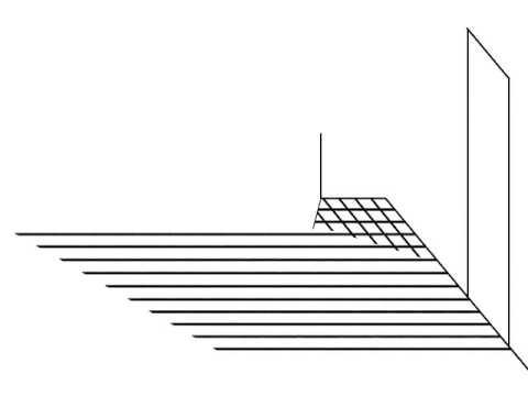 Line Building