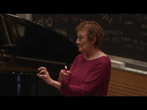 How Data Abstraction Changed Computing Forever | Barbara Liskov | TEDxMIT