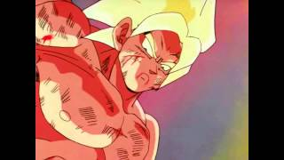 Repeat youtube video DBZ [Tetrix Bass Feat. Veela - The Light [NCS Release]