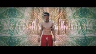MKSHFT - Omkara (Official Music Video)