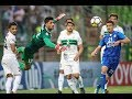 Video Gol Pertandingan Zob Ahan vs Esteghlal