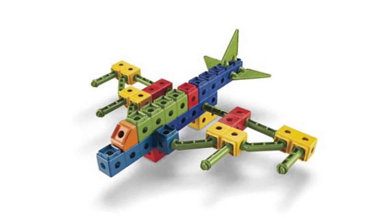 fisherprice trio airplane (toy)  youtube -