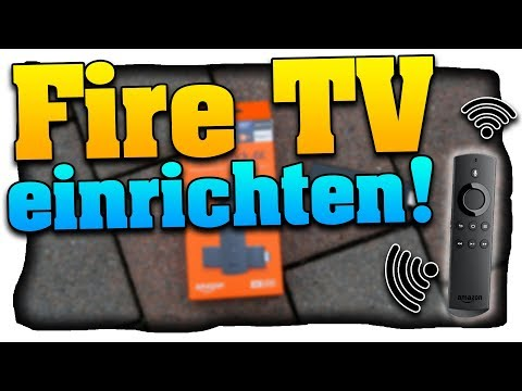 fire-tv-stick-(4k)-einrichten!-amazons-fire-tv-installieren-in-3-minuten!-(deutsch)