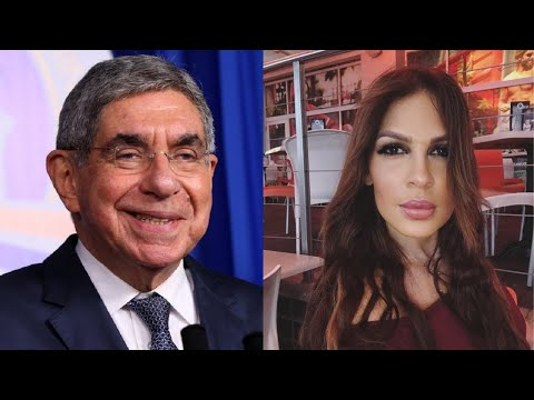 Costa Rica president accused of sex abuse by ex-beauty queen Mp3
