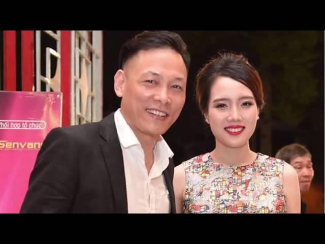 Đặng Thu Thảo lộng lẫy đi chấm thi Hoa hậu Việt Nam(tin tuc sao viet)
