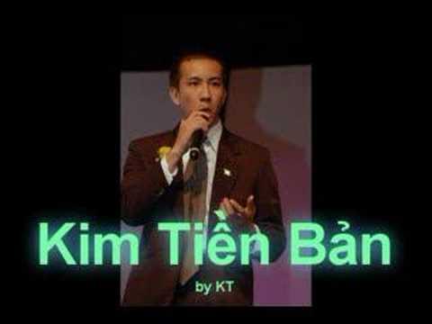 Kim Tien Ban