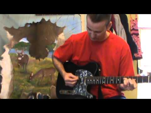 A Country Boy Can Survive By Hank Williams Jr. chords cover - YouTube