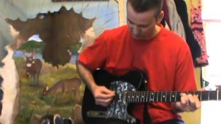 a country boy can survive by hank williams jr chords cover