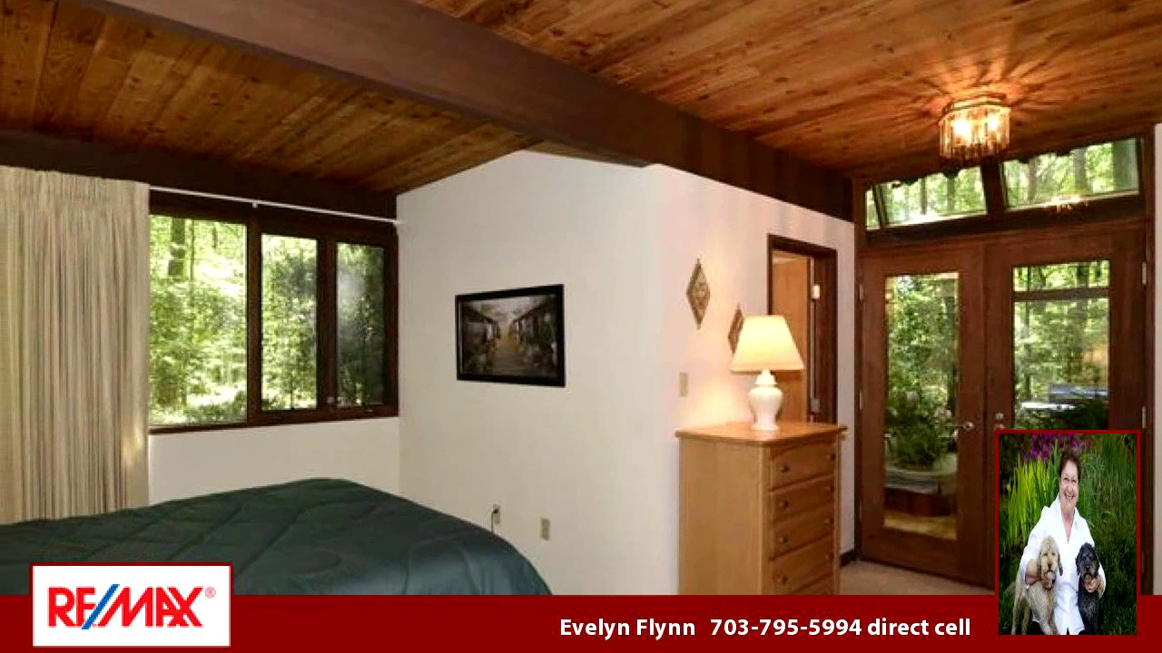 Residential For Sale   5201 GEORGE MCKAY COURT, FAIRFAX, VA 22030