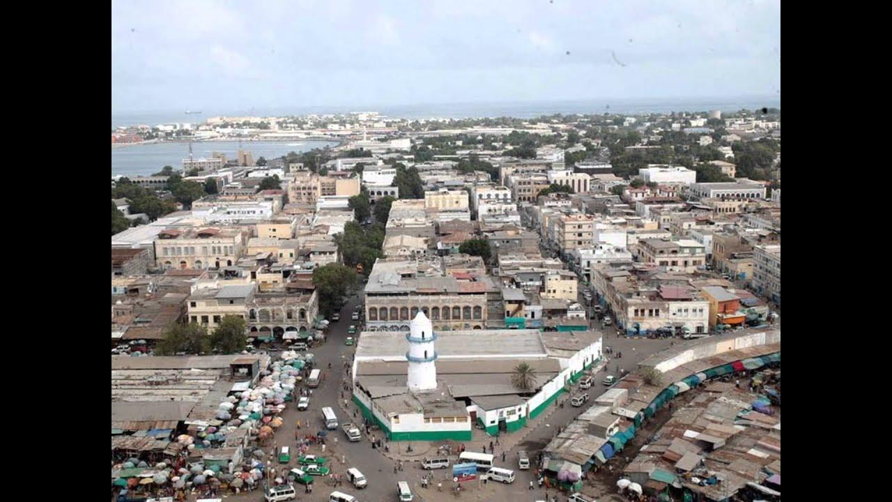 Картинки по запросу Djibouti