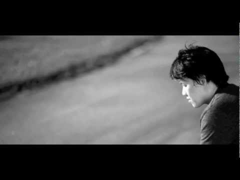 蕭敬騰 Xiao Jing Teng - 如果沒有你 Ru Guo Mei You Ni (Cover)