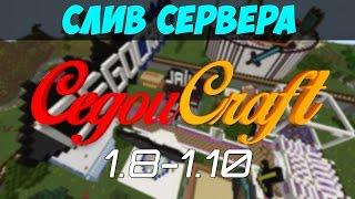 видео сборка сервера | метки | www.wordpress-abc.ru