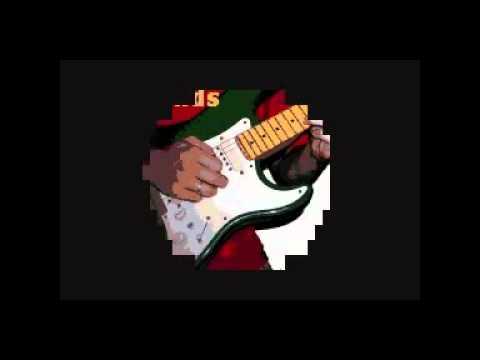 Backing Tracks Always   Bon Jovi   Free Karaoke CDG