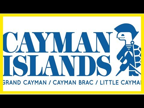 Breaking News | The cayman islands open for business and ready to welcome guests