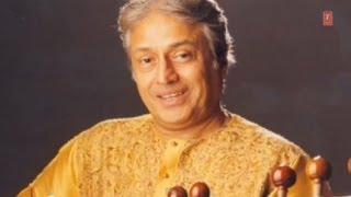 Raag : Lalita Gauri Sarod (Indian Classical Instrumental) | Immortal Series By Ustad Amjad Ali Khan