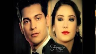 Емир и Фериха