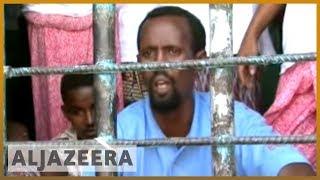 🇸🇴Meet the pirates: Abdirashid Muse l Al Jazeera English