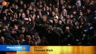 Lautern: Last-Minute-Sieg in Frankfurt mit Folgen