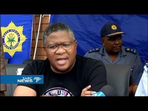 Gupta suspect spotted at the SA consulate in Dubai