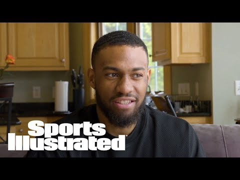 Jabari Parker Trades Scars For Tattoos: