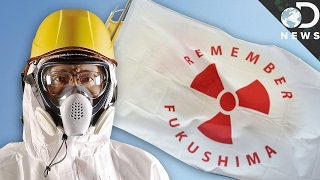 The Internet Is Overreacting About Fukushima's Radiation, Here's Why