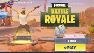 "FORTNITE BATTLE ROYALE: ""THE STRUGGLE IS REAL!!!"""